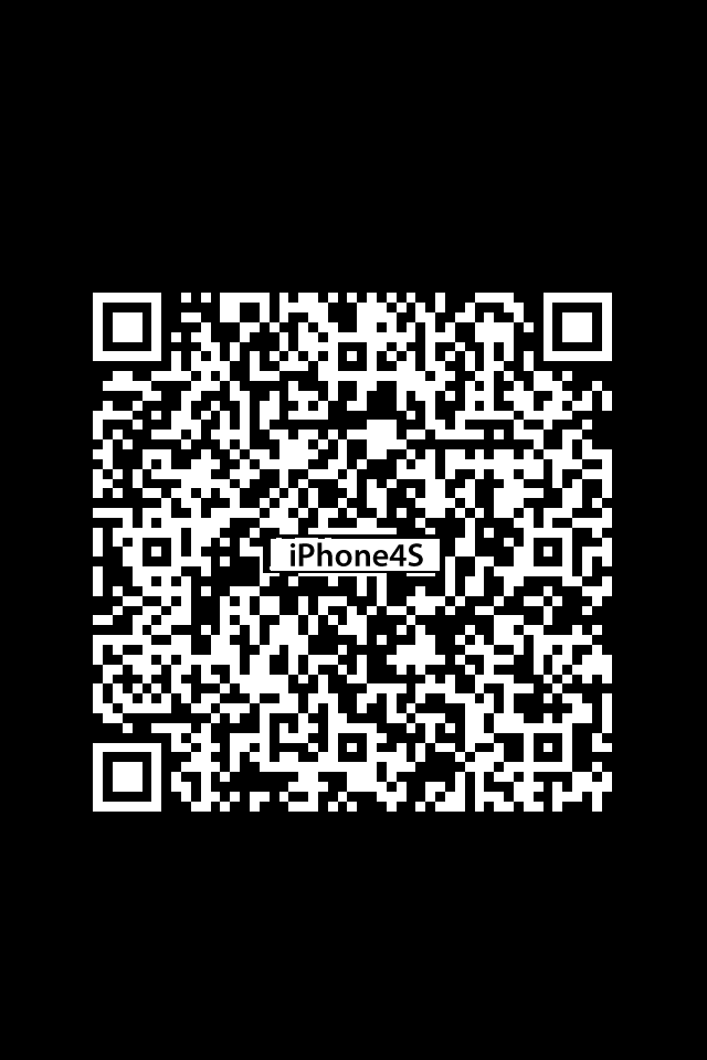 Iphone4s_lock_qr