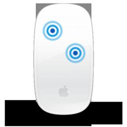 Magicprefs もう一つのmagic Mouseユーティリティ あれやこれや備忘録