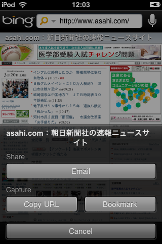 Bing_3