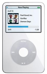 Ipodvideowhite55generation