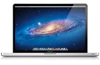 Macbookpro17022411