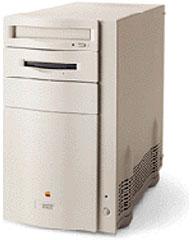 Powermac8500