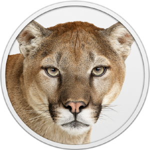 Mountain_lion_300x300