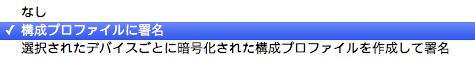 Iphone_conf02